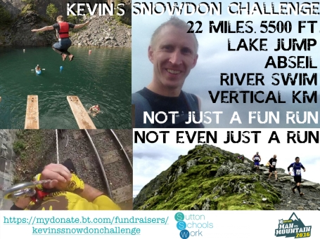 2016 Snowdon Challenge.002
